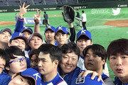 '결승 진출 확정' 한국, 도쿄올림픽 출전권 획득