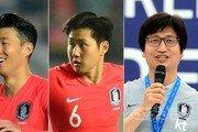 12월 AFC 어워즈, 한국축구의 싹쓸이?