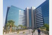 '세계서 가장 비싼 기업' 사우디 아람코 공모가 제시…IPO절차 시작