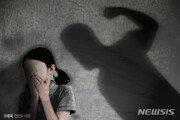 3살 딸 폭행 치사…119신고한 지인도 폭행 가담