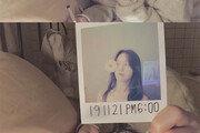 민아 '191121 PM 6:00'…'알게 모르게' 21일 음원 공개