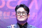 """컴백 김현철 """"타이틀곡, 나이는 숫자에 불과하다는 내 고백 담았다"""""""