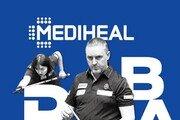 메디힐 PBA-LPBA 챔피언십, 21일 열전 돌입