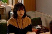 """""""김희애 연기에 안밀리네""""…'스무살' 김소혜의 재발견"""