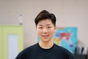 '구매현피' 박재영PD, 개똥 닦던 중 펭수 매니저 제안받아