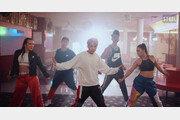 f(x) 출신 엠버, 신곡 '큐리오시티' 전세계 동시 발매