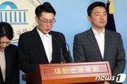 [속보]'민식이법' 국회 행안위 법안소위 통과…법안처리 급물살
