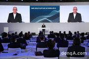 """BMW그룹, 국내서 '협력사의 날' 행사 개최…""""한국은 시장 이상의 의미"""""""