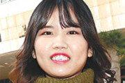 영진전문대 일본인 유학생, 한글백일장서 장원 받았다