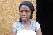 5세 딸 성폭행·살해한 남성 성기 잘라버린 엄마