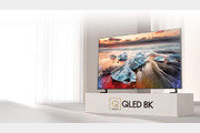 [Tech&]글로벌 소비자가 선택한 삼성 QLED TV