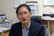 """""""진범 나타나도 재심으로 뒤집기 어려워… 억울한 사법피해 없어야""""[논설위원 파워 인터뷰]"""