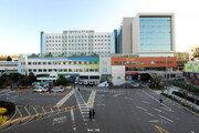 신생아중환자실 적정성 첫 평가… 부천성모병원 100점 만점 1등급