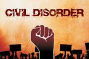 지구촌 휩쓴 반체제 시위… SNS로 무장한 '앵그리 영맨'이 주도