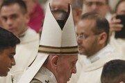 """프란치스코 교황 """"교회가 완벽해지길 기다리지 말고 우리가 먼저"""""""