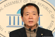 """한국당, 4+1 선거법 개정안 '헌법소원' 청구…""""선거권 침해"""""""
