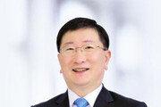 서울대병원 윤성수 교수, 대한혈액학회장 취임