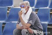 """호주오픈 테니스대회 선수들, 산불 연기에 """"숨 못 쉬겠다"""""""