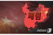 중국 폐렴 아시아로 확산…두번째 사망자 발생