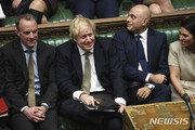 "EU ""브렉시트 이후 2월 말 지나야 英과 무역 협상 시작"""