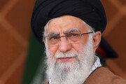 """이란 최고지도자, 美 정상국가화 요구에 """"신정일치 포기 요구"""" 일축"""