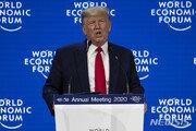 """이란 국회의원 """"트럼프 살해시 현금 300만달러 지급"""""""