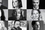 세계적인 신진 디자이너 등용문 '울마크 프라이즈' 심사위원 명단 발표