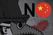 '反아시아 바이러스'[횡설수설/김영식]
