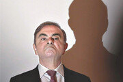 공격적 경영 막는 보수적 임원들… 日은 '외국인 CEO의 무덤'[인사이드&인사이트]