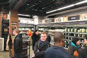 아마존이 연 AI 쇼핑의 미래…새로운 형태의 농수산물 쇼핑 찾아온다