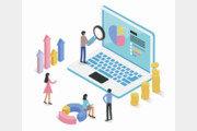 [DBR]'플랫폼 전략' 성공, 4가지 요소 차별화에 달려