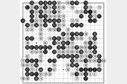 [바둑]중신증권배 세계 AI바둑 오픈 대회… 인공지능 바둑의 수준