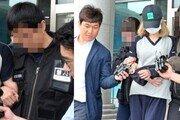 '생후7개월 딸 방치·살해' 부모, 2심 절반 감형…檢 항소 놓쳐