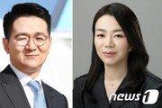 """'캐스팅보트' 국민연금도 조원태 지지…""""승기 굳혔다"""""""