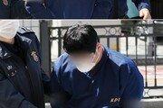 """'라임사태' 이종필 도주 도운 2명 구속…""""증거인멸 우려"""""""