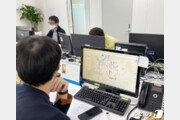 美·유럽, 코로나 확진자 동선 추적하기로…이제야 한국 따라하기?