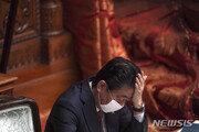 일본, 코로나19 확진자 연일 증가 '제2의 뉴욕되나'