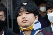 '조주빈 공범' 18살 붓다, 구속영장…범죄수익 전달 혐의