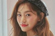 """김도연 """"'프듀48' 참가자에게? 있는 그대로를 보여주길"""""""