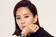 """김남주 """"멋지게 걷고, 말하고, 살고 싶다"""""""
