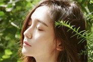 """박지현 """"하니-쯔위 닮은꼴? 그 분들께 죄송해"""""""