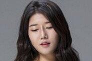 """미스맥심 콘테스트 TOP16…안숙영 """"내가 섹시 그 자체!"""""""