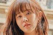소녀시대 유리, 바르셀로나에 뜬 '화보 장인'