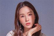 """리아킴 """"父는 가수 김종환…매니저도 모르게 숨겨"""""""