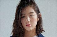 """신은수 """"유영선 캐릭터, 표현 솔직한 점 나와 닮아"""""""