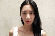 클라라, 中 영화 활동 박차…현지 프로모션 적극 참여