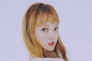 """위키미키 세이X루시 """"방탄소년단과 함께 1위 후보 영광"""""""