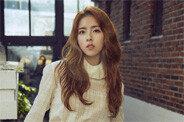 """민도희 """"JTBC의 딸? 기분 좋은 수식어, 감사한 일"""""""