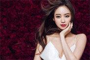 '슈스케4 티걸' 임미향, 과감한 드레스…치명적인 매력 발산