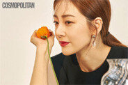 "'SKY캐슬' 오나라 ""천생연분 김도훈, 20년째 연인이자 든든한 친구"""